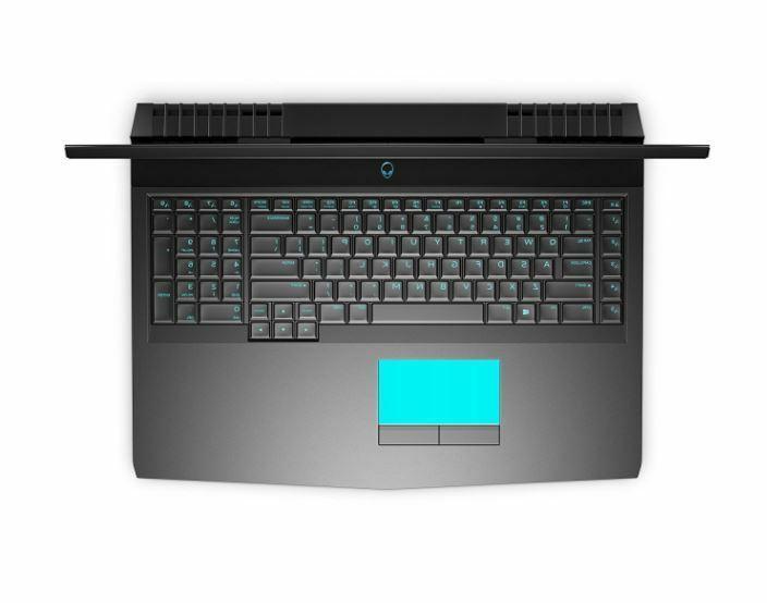 Best Dell Alienware 17 Laptop i7
