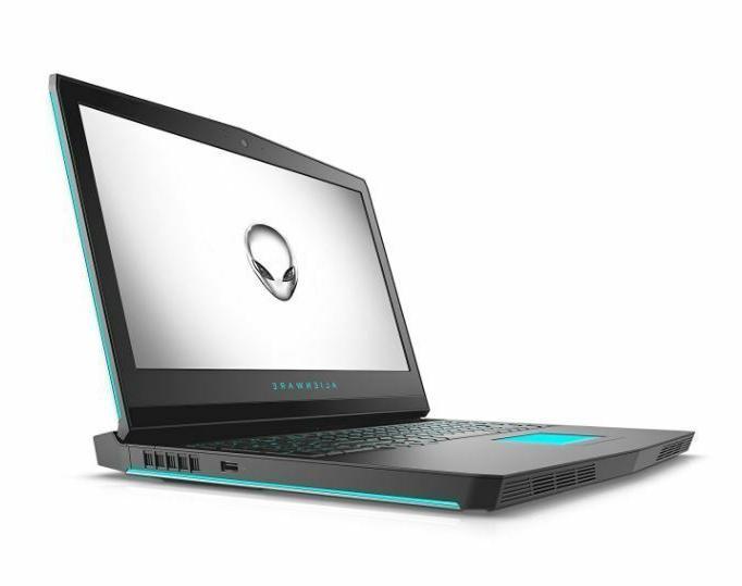 Best 17 Inch PC Laptop PC Intel i7