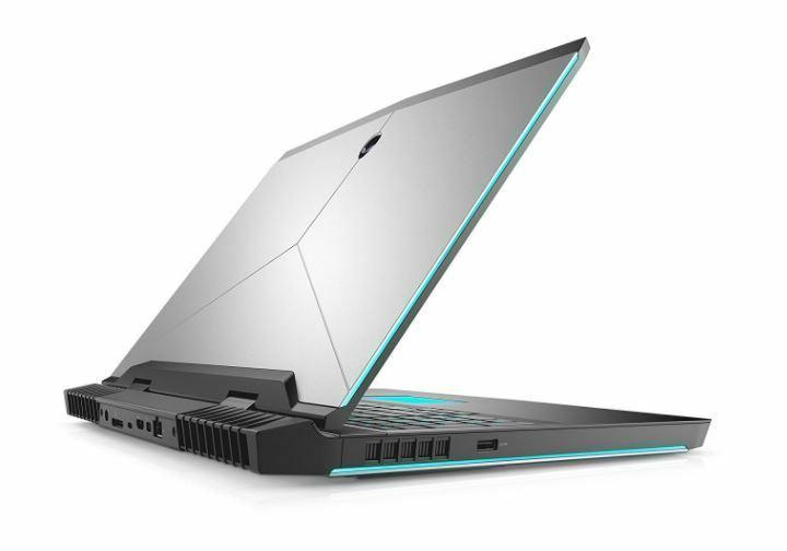 Best 17 Inch PC Laptop i7 16GB