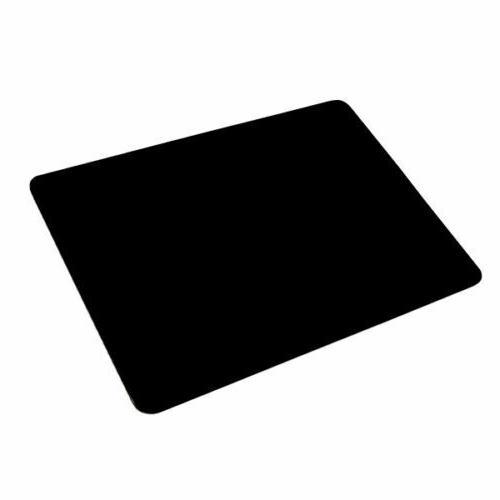 BLOWOUT SALE ** Lot 10pcs Large Desk Mat