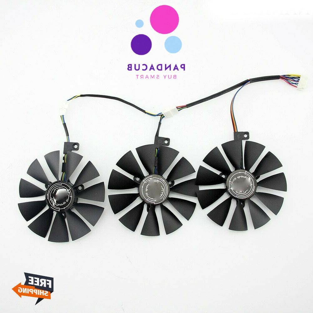 card cooler t129215sl fan for asus rog