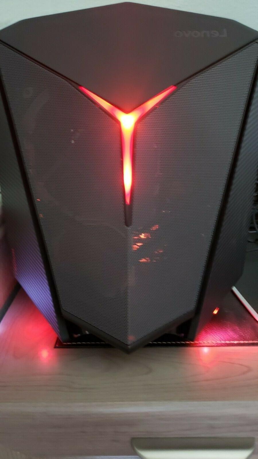 Custom PC ITX case, 3900X, 32GB