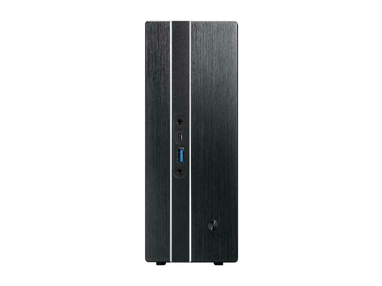 ASRock DESKMINI 6GB Gaming Core i7-7700T, 512GB