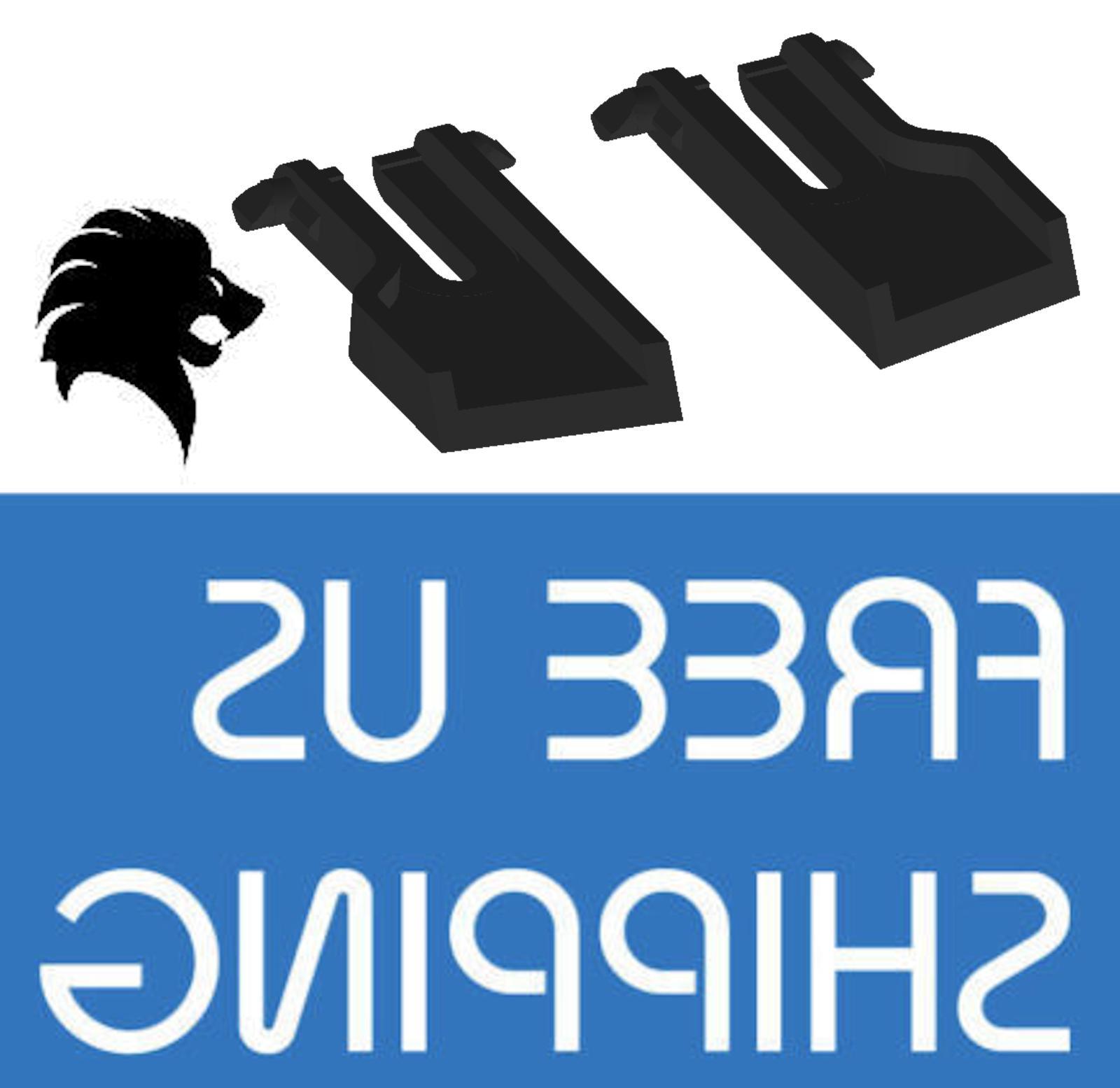 desktop g510 g510s gaming keyboard replacement foot