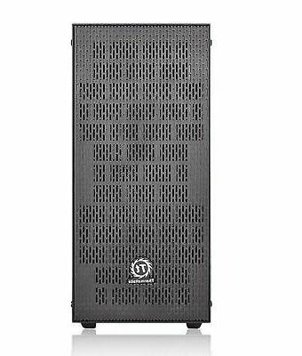Adamant Extreme Desktop Computer Core 9900K ...