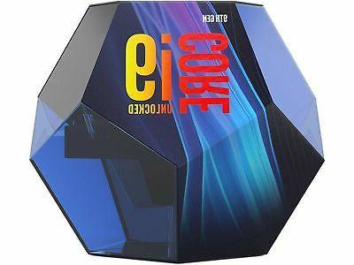 Adamant Desktop Core ...