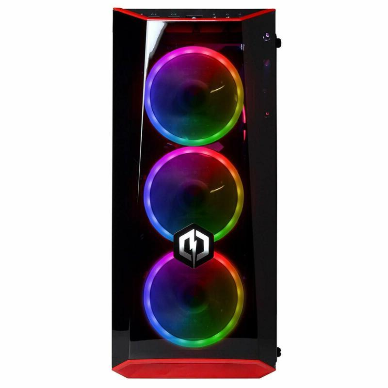 Cyberpowerpc Gamer Xtreme Vr Gaming Pc, Intel 2.9Ghz, Nvidia