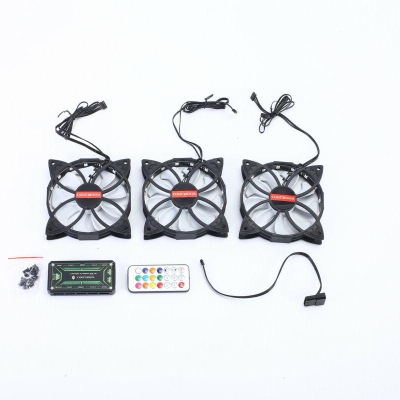 Gaming Computer For TAX/M-ATX/Mini