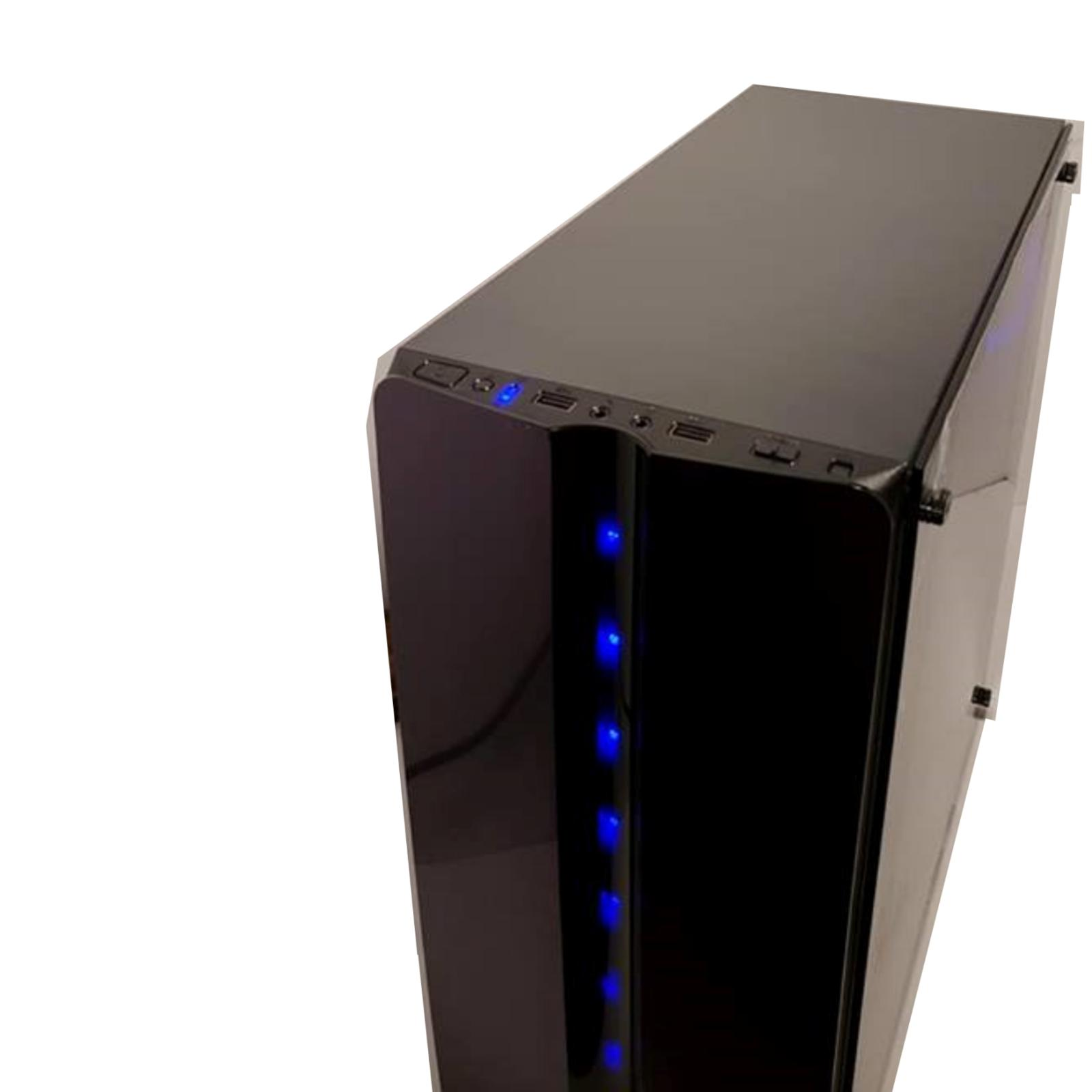 GAMING RYZEN 3 RAM RADEON 8 SSD