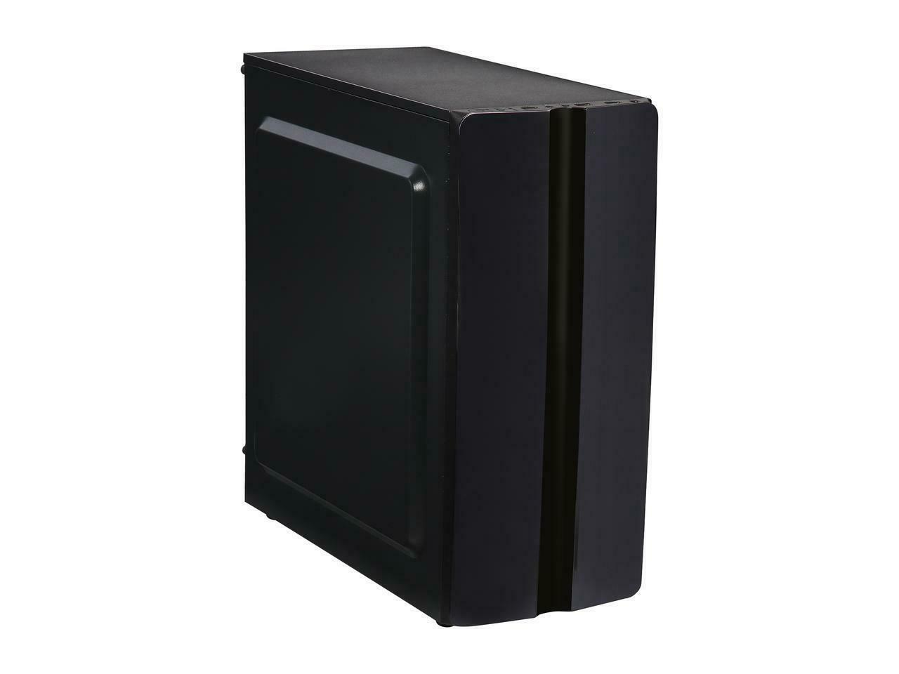 GAMING RYZEN 3.7GHz 8GB RAM VEGA SSD WINDOWS