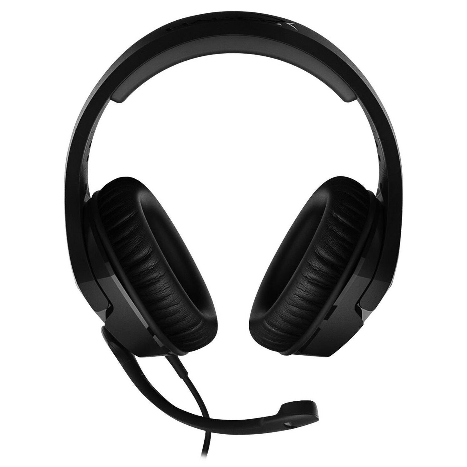 HyperX Cloud Headset for PC One PS4 U