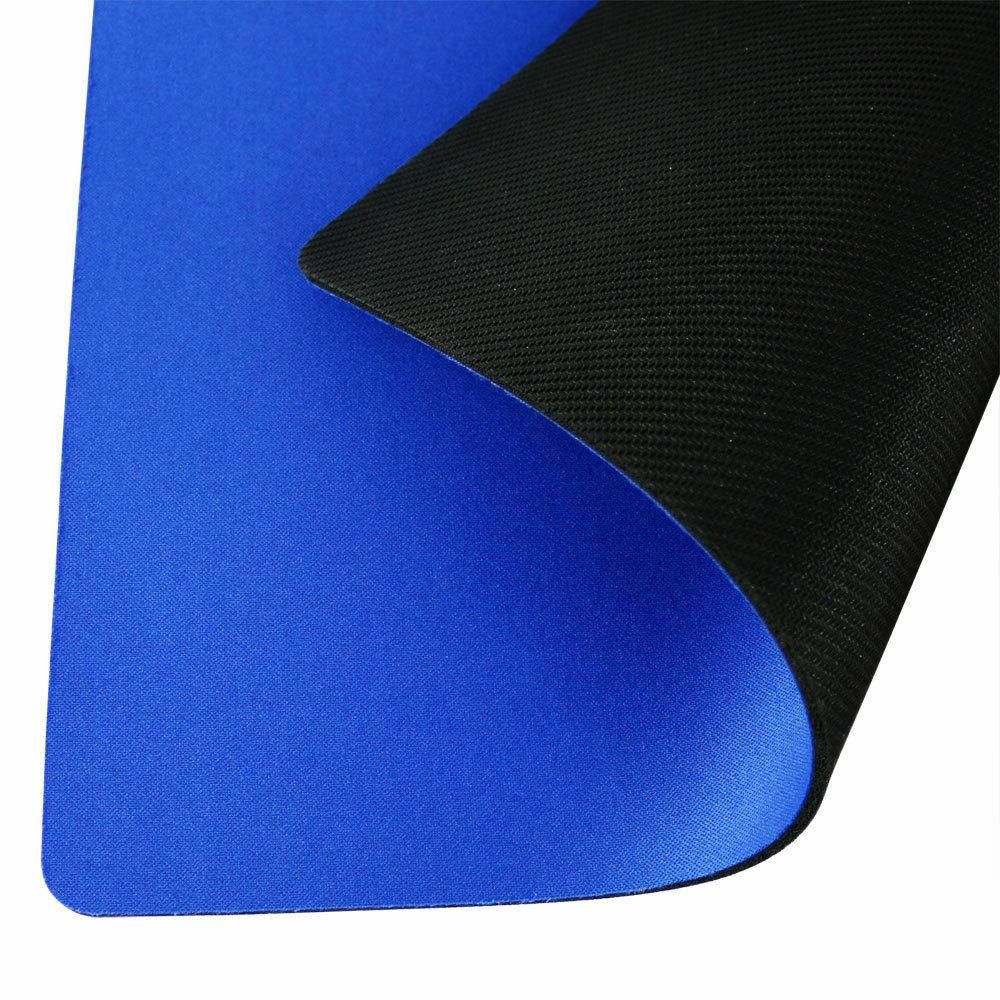 BLOWOUT ** 10pcs Pad Large Size Mat