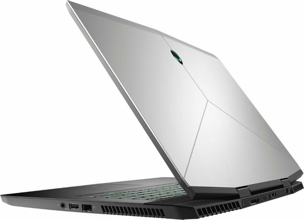 NEW Alienware RTX Intel 16GB PC