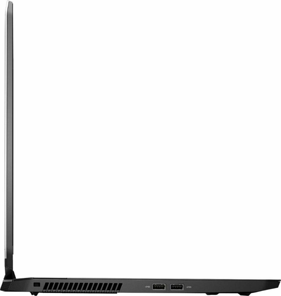 "NEW 17.3"" NVIDIA RTX Intel i7-8750H Gaming PC"