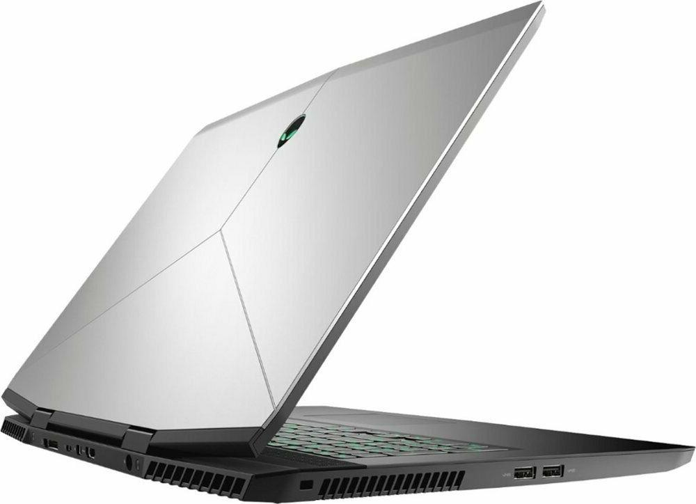NEW Intel i7-8750H 16GB Gaming PC