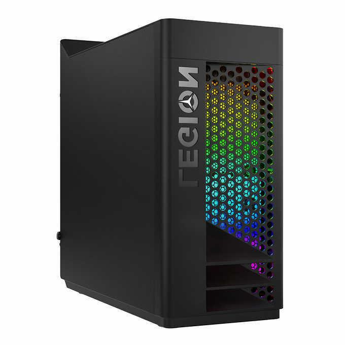 NEW Desktop PC Gaming i7 RTX