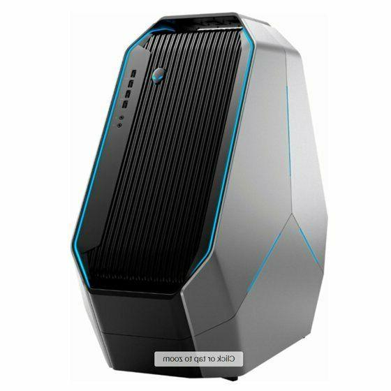 51 R5 i7-7800X NVIDIA PC