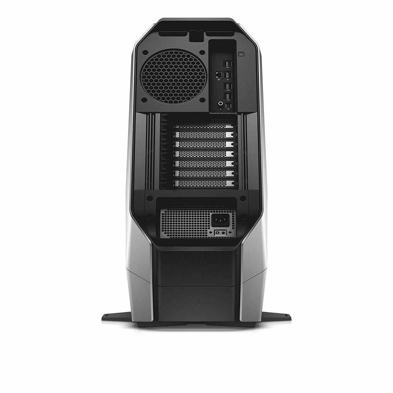 R5 2TB NVIDIA 1080 PC