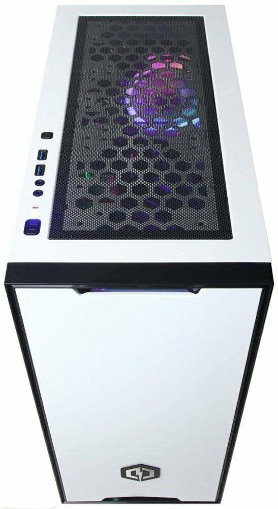 NEW Computer GMA3800BST 16GB 2TB PC