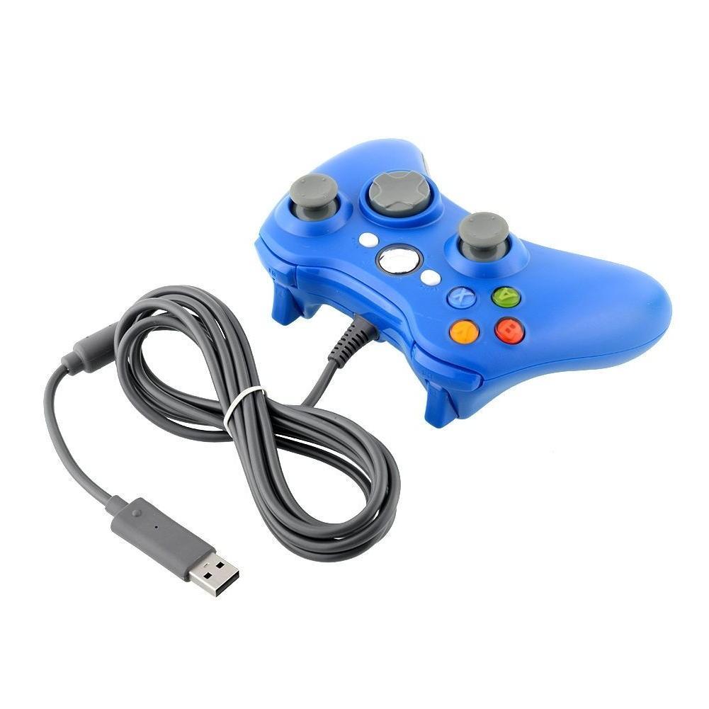 USB Game Pad Controller Microsoft 360 Windows