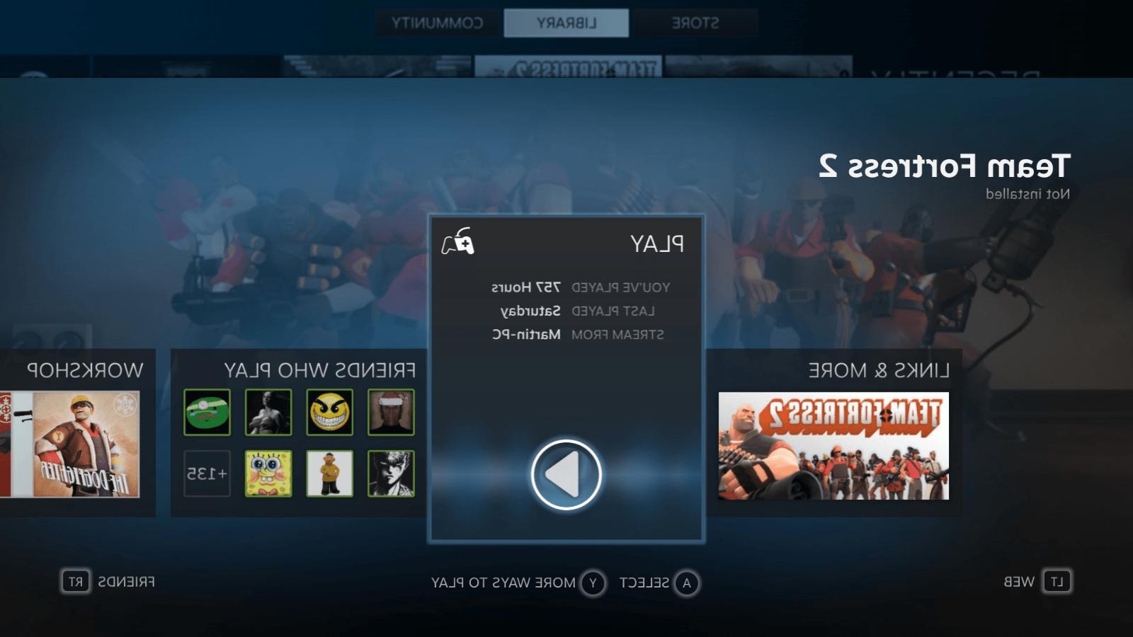 - Designed Gaming! DVD or USB