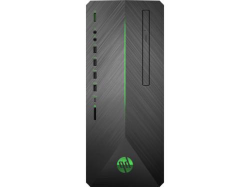 HP 790-0020 i5-8400   HP Desktop PCs