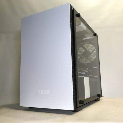 PC GTX 1060 • Intel 16GB * SSD Gaming Stream Computer