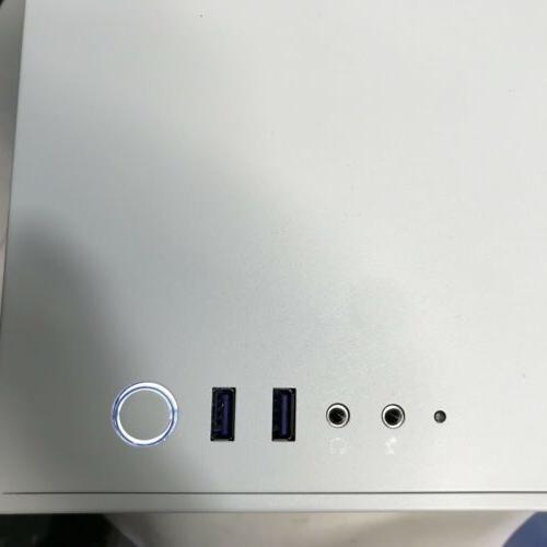 PC GTX 1060 • 16GB * 240GB Gaming Stream