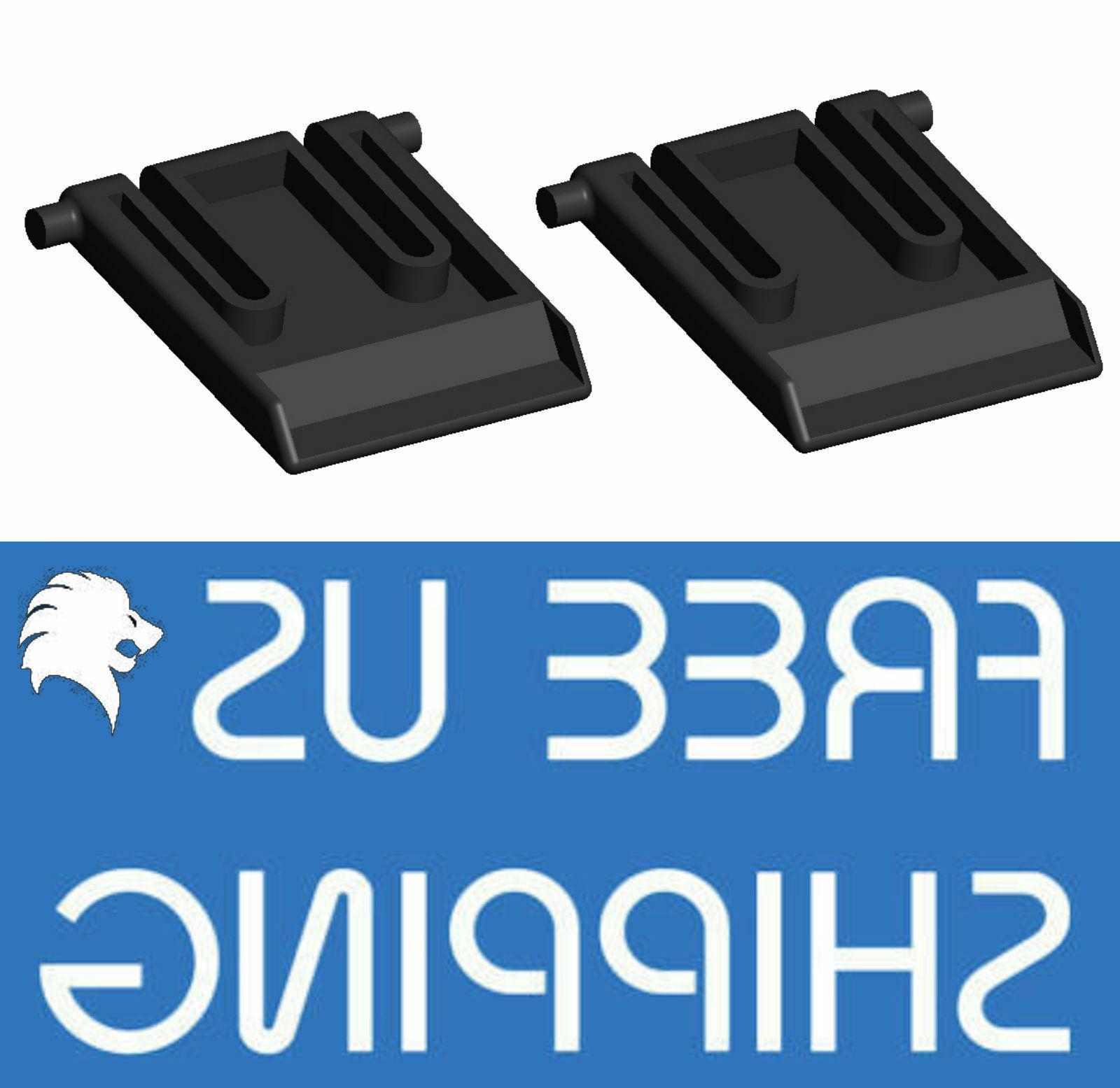 stronger logitech k375s k375 keyboard replacement tilt