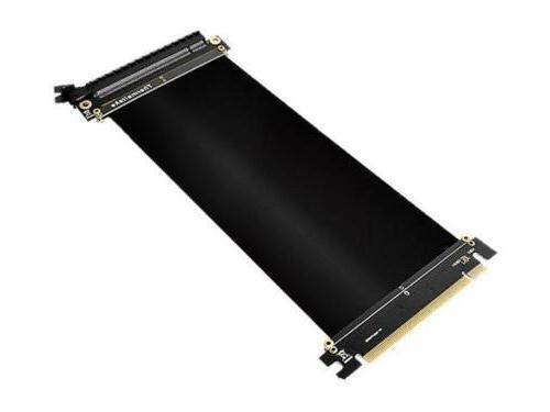 Thermaltake TT Gaming x16 3.0 Riser AC-053-CN1O