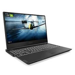 "Lenovo Legion Y540 15.6"" FHD IPS Anti-Glare Gaming Laptop PC"