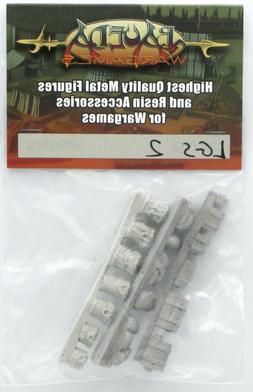 lgs2 15 28mm generic supplies 18 pcs
