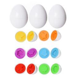 montessori learning education math toys 3pcs smart