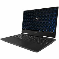 NEW Lenovo Legion Y5000  81LF0004US Gaming Laptop Notebook i