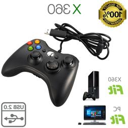 new usb game pad controller for microsoft