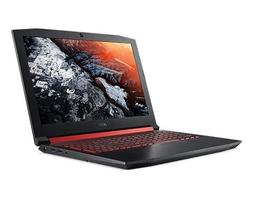 "Acer Nitro 15.6"" FHD Gaming Laptop PC, Intel Core i5-7300HQ"