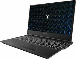 "Lenovo Legion Y530 15.6"" Gaming Laptop i7-8750H 16GB RAM 1TB"