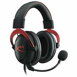Plug and Play Gaming Headset 7.1 virtual surround sound for