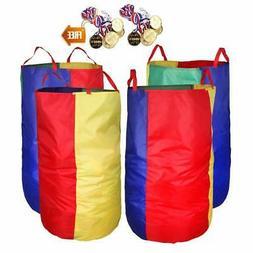 potato sack race bags 34 hx17 wpack