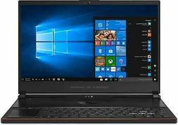 "ASUS ROG Gaming PC 15.6"" Intel Core i7 16GB RAM 512GB SSD GT"