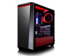 CLX Set GAMING PC Intel Core i9 9900K  3.60 GHz  16GB DDR4 3