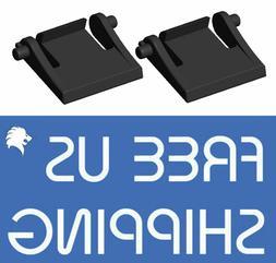 STRONGER Corsair K55 K66 K68 Gaming Keyboard Replacement Til