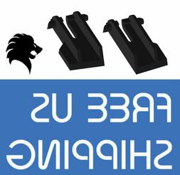 STRONGER Logitech G19 G19s Gaming Keyboard Replacement Foot/