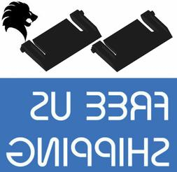 STRONGER Logitech G710 G710+ Gaming Keyboard Replacement Foo