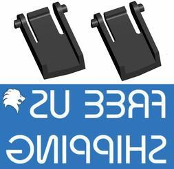 STRONGER Logitech G11 Gaming Keyboard Replacement Tilt Foot/