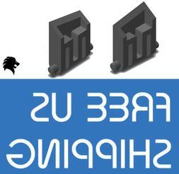 STRONGER Razer Corsair Strafe Gaming Keyboard Replacement Ti