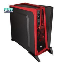 GIGABYTE ULTRAPOWER Gaming PC Intel i3-8100 3.6 GHz CPU Z370